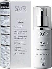 Parfumuri și produse cosmetice Ser-lifting intensiv - SVR Liftiane Intense Lifting Serum