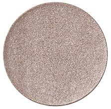 Parfumuri și produse cosmetice Fard de pleoape - Nabla Eyeshadow (rezervă)