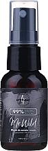 """Parfumuri și produse cosmetice Ulei pentru barbă și păr """"Cupressus și Ghimbir"""" - 4Organic Mr Wild Hair And Beard Oil"""