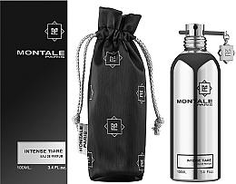 Montale Intense Tiare - Apă de parfum — Imagine N2