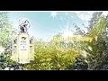 Sisley Eau de Sisley 3 - Apă de toaletă — Imagine N1