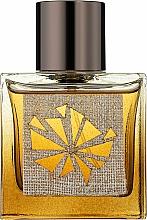 M. Micallef Vanille Cuir - Apă de parfum — Imagine N1