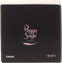 Parfumuri și produse cosmetice Cremă-gel nuanțator pentru sprâncene - Peggy Sage Brow Tint Cream Gel
