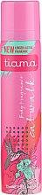 Parfumuri și produse cosmetice Deodorant - Tiama Body Deodorant Catwalk Pink