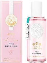 Parfumuri și produse cosmetice Roger & Gallet Rose Mignonnerie - Apă de colonie