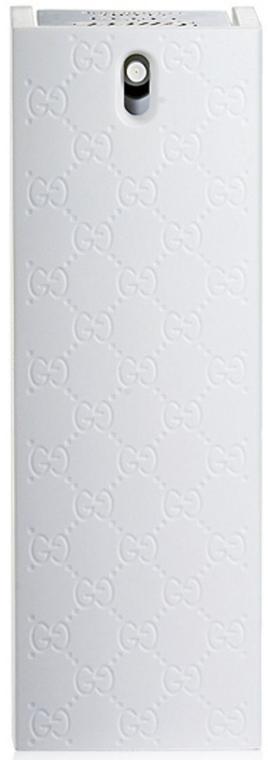 Gucci by Gucci Sport Travel Spray - Apă de toaletă — Imagine N2