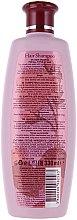 Șampon cu apă de trandafir - BioFresh Rose of Bulgaria Hair Shampoo — Imagine N2