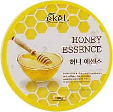 Gel pentru față și corp - Ekel Honey Essence — Imagine N1