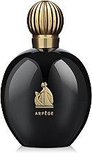 Parfumuri și produse cosmetice Lanvin Arpege - Apă de parfum
