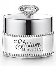 Parfumuri și produse cosmetice Pudră pentru unghii - Elisium Mirror Powder