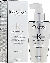 Parfumuri și produse cosmetice Ser anti-îmbătrânire pentru păr - Kerastase Densifique Serum Jeunesse