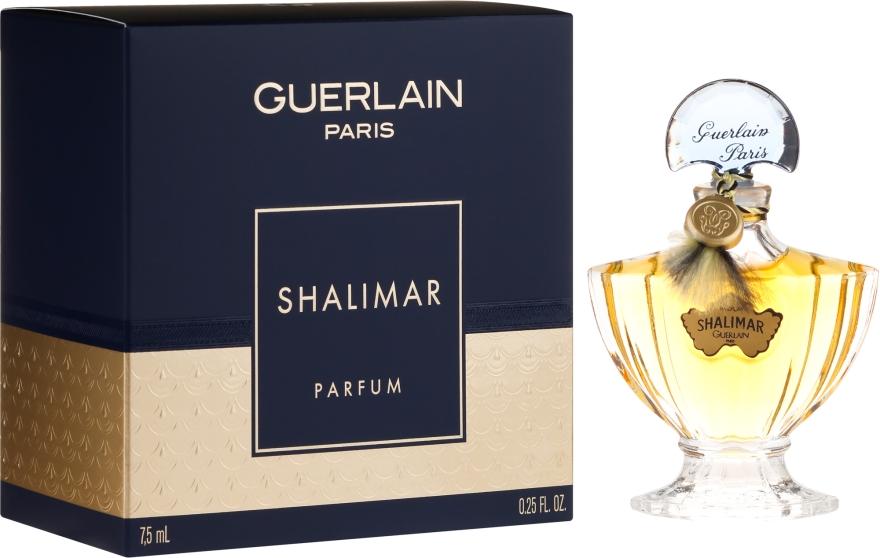 Guerlain Shalimar - Parfum (mini) — Imagine N1