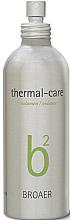 Parfumuri și produse cosmetice Spray cu protecție termică pentru păr - Broaer B2 Thermal Care