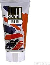 Parfumuri și produse cosmetice Alfred Dunhill Dunhill London - Gel de duș