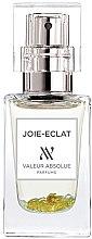 Parfumuri și produse cosmetice Valeur Absolue Joie-Eclat - Apă de parfum (mini)