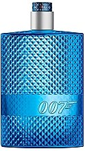 Parfumuri și produse cosmetice James Bond 007 Ocean Royale - Apă de toaletă (tester)