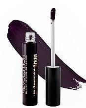 Parfumuri și produse cosmetice Luciu de buze - Makeup Revolution Lip Amplification