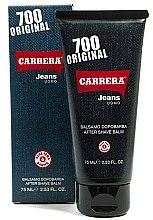 Parfumuri și produse cosmetice Carrera 700 Original - Balsam după ras
