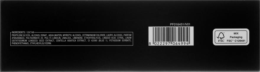 Ulei hidratant pentru strălucirea părului - Alfaparf Illuminating Essential Oil — Imagine N3