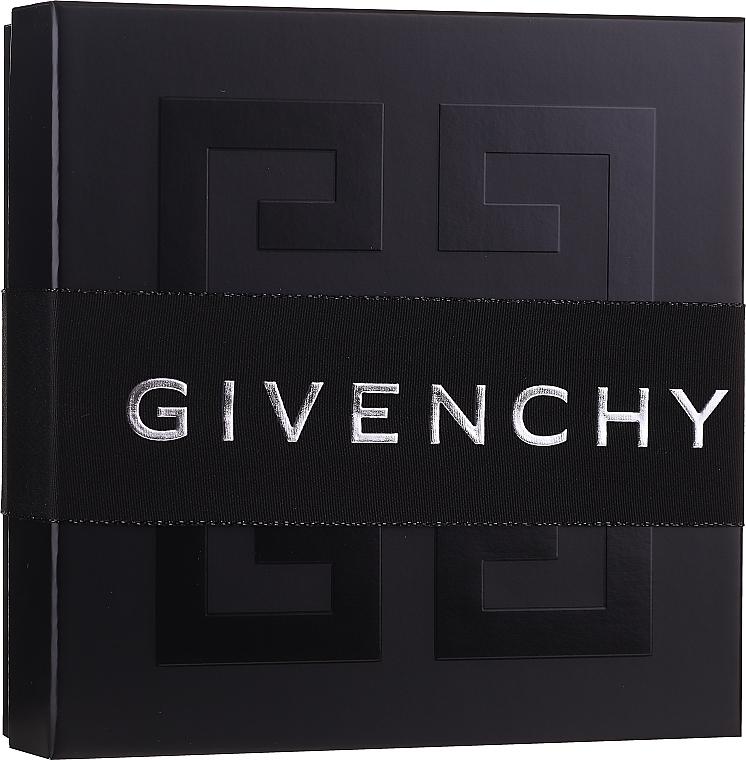 Givenchy Gentleman 2017 - Set (edt/50ml + sh/gel/75ml)