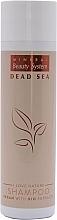 Parfumuri și produse cosmetice Șampon mineral  - Mineral Beauty System I Love Nature Shampoo