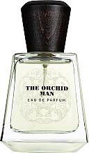 Parfumuri și produse cosmetice Frapin The Orchid Man - Apă de parfum
