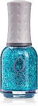 Parfumuri și produse cosmetice Lac de unghii - Orly Nail Lacquer
