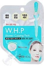 Mască de curățare pentru față - Mediheal W.H.P Shower Capping Pack — Imagine N1