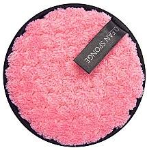 Parfumuri și produse cosmetice Burete pentru curățarea feței - Donegal Boo Boo Cleaning