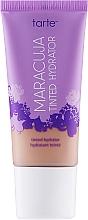 Parfumuri și produse cosmetice Fond de ten - Tarte Cosmetics Maracuja Tinted Hydrator