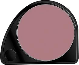 """Parfumuri și produse cosmetice Ruj cremos pentru buze """"Oxigen""""Strălucire"""" - Vipera Magnetic Play Zone Hamster Color Glow Lipstick"""