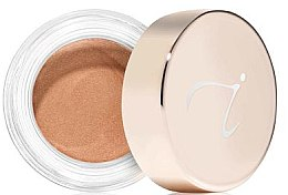 Parfumuri și produse cosmetice Primer pentru pleoape - Jane Iredale Smooth Affair For Eyes