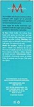 Spray hidratant ce conferă lstrălucire - Moroccanoil Glimmer Shine — Imagine N3