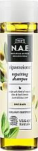 Parfumuri și produse cosmetice Șampon regenerant pentru păr - N.A.E. Repairing Shampoo