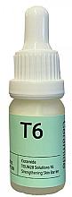 Parfumuri și produse cosmetice Ser de față, cu ceramide - Toun28 T6 Ceramide Serum