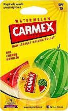 Parfumuri și produse cosmetice Balsam de buze - Carmex Lip Balm Water Mellon