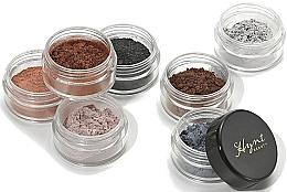 Parfumuri și produse cosmetice Fard pulbere pentru pleoape - Hynt Beauty Stella Loose Powder Eye Shadow