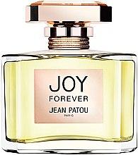 Parfumuri și produse cosmetice Jean Patou Joy Forever Eau de Parfum - Apă de parfum