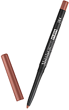 Parfumuri și produse cosmetice Automat creion contur de buze - Pupa Made To Last Definition Lips