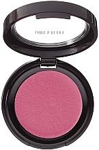 Parfumuri și produse cosmetice Blush cremos - Lord & Berry Cream Blush