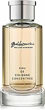 Baldessarini Concentree - Apă De Colonie (Concentrat)  — Imagine N3