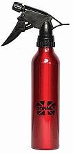 Parfumuri și produse cosmetice Pulverizator pentru apă 00178, roșu - Ronney Professional Spray Bottle 178