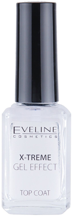 Tratament pentru unghii - Eveline Cosmetics Nail Therapy Professional  — Imagine N2