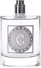 Parfumuri și produse cosmetice Charriol Infinite Celtic Pour Homme - Apă de toaletă (tester fără capac)