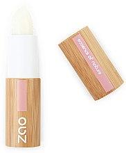 Parfumuri și produse cosmetice Balsam-stick pentru buze - Zao Vegan Lip Balm Stick