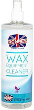 Parfumuri și produse cosmetice Soluție pentru curățarea echipamentelor de ceară - Ronney Professional Cleaner Wax Equipment