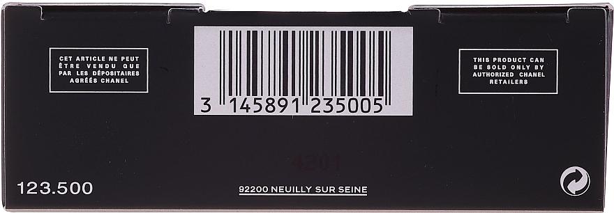 Chanel Allure Homme Sport Eau Extreme - Apă de parfum (edp/20ml + refills/2x20ml) — Imagine N6
