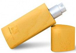 Parfumuri și produse cosmetice FiiLiT Mazhar-Atlas - Apă de parfum (mini)