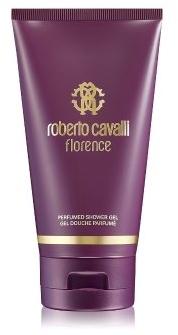 Roberto Cavalli Florence - Gel de duș