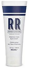 Parfumuri și produse cosmetice Cremă pentru ochi - Reuzel Refresh & Restore Intensive Care Eye Cream